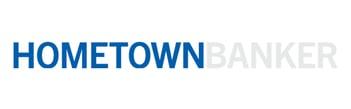 hometownbanker logo