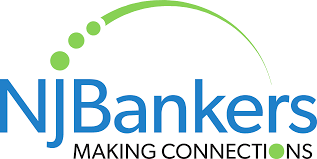 NJ Bankers